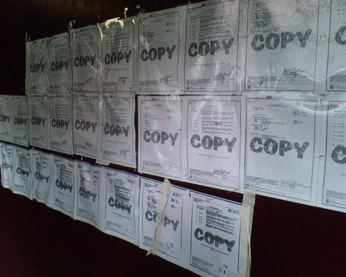 copy copy copy copy copy copy copy copy copy copy copy copy copy copy