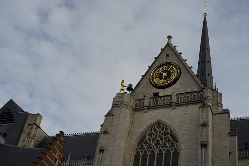 聖ペテロ教会