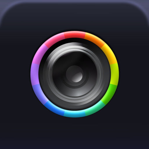 ColorManager