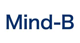 Mind-B