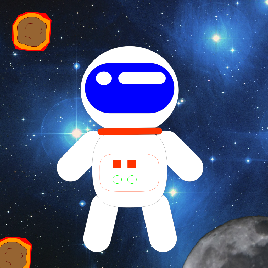 Astrowanderer